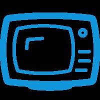 免费观看河豚直播体育直播 平台足球河豚直播体育直播 |欧洲杯河豚直播体育直播 |NBA河豚直播体育直播 |CBA河豚直播体育直播 -泽宇体育河豚直播体育直播